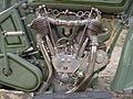 Excelsior 974 cc 1917.jpg