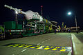 Expedition 42 Soyuz Rollout (201411210007HQ).jpg