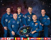 Expedition 52 crew portrait.jpg