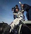 Expedition 61 Soyuz Landing (NHQ202002060011).jpg