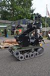 Explosievenopruimingsdienstrobot.jpg