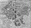 Expo1929-PlanolUbicacions.jpg