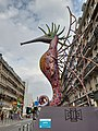 Expo temporaire rue de Lille.jpg