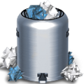 Exquisite-trashcan full.png