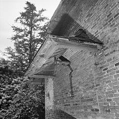File exterieur engelse huis voorgevel detail ambt delden 20274460 wikimedia - Huis exterieur picture ...