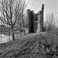 Exterieur RUINE, OVERZICHT - Dordrecht - 20285564 - RCE.jpg