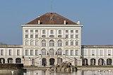 Exterior del Palacio de Nymphenburg, Múnich, Alemania73.jpg