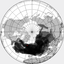 Eyjafjallajökull volcanic ash composite.png