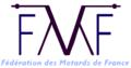 Fédération des Motards de France.png