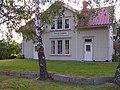 Före detta stationshus till Falkenbergs Järnväg - panoramio.jpg
