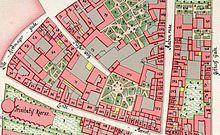 Geddes Kort Wikipedia Den Frie Encyklopaedi