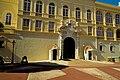 Fürstenpalast monaco.jpg