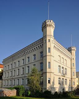 Fürstenwallstraße 20 (Magdeburg Altstadt).2.ajb