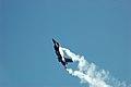 F-16, Festa al Cel 2006. - panoramio - espinya.jpg