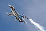 F-16 (5089534899).jpg
