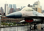 F-16 Fighting Falcon (6052387591).jpg