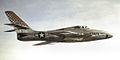 F-84f-363trw-shaw.jpg
