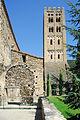 F10 19.Abbaye de Cuxa.0104.JPG