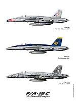 F18Cfamilyweb.jpg