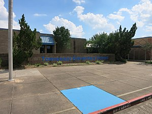 Fort Bend Independent School District - WikiVisually