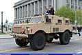 FBI Federal Bureau of Investigation MRAP.jpg