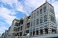 FCG Headquarters Building 20200801-3.jpg