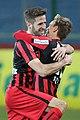 FC Admira Wacker vs. SV Mattersburg 2015-12-12 (016).jpg