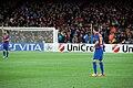 FC Barcelona - Bayer 04 Leverkusen, 7 mar 2012 (04).jpg