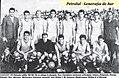 FC Petrolul Ploiești 1965-66.jpg