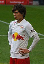 FC Red Bull Salzburg SK Sturm Graz (Bundesliga) 03.JPG