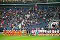 FC Red Bull Salzburg gegen Admira Wacker Mödling (Mai 2015) 44.JPG