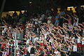 FC Red Bull Salzburg gegen SC Rheindorf Altach (Österreichische Bundesliga) 48.JPG