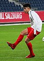 FC Salzburg gegen Sporting Lissabon (UEFA Youth League Play off, 7. Februar 2018) 03.jpg
