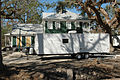 FEMA - 18015 - Photograph by Mark Wolfe taken on 10-27-2005 in Mississippi.jpg