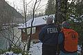 FEMA - 27692 - Photograph by Marvin Nauman taken on 01-20-2007 in Washington.jpg