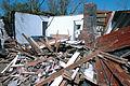 FEMA - 28876 - Photograph by Mark Wolfe taken on 03-05-2007 in Alabama.jpg