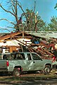 FEMA - 3820 - Photograph by Andrea Booher taken on 05-01-1999 in Oklahoma.jpg