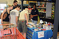 FEMA - 41062 - Mitigation Outreach at Home Supply Store.jpg
