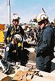 FEMA - 4477 - Photograph by Jocelyn Augustino taken on 09-13-2001 in Virginia.jpg