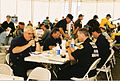 FEMA - 4864 - Photograph by Jocelyn Augustino taken on 09-20-2001 in Virginia.jpg