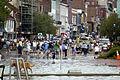 FEMA - 8609 - Photograph by Liz Roll taken on 09-19-2003 in Maryland.jpg