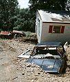 FEMA - 9296 - Photograph by FEMA News Photo taken on 07-01-1998 in Vermont.jpg