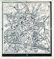 FG innercitymap 1932.jpg