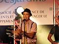FICG2012, 14 septembre - HK et les Saltimbanks 02.JPG