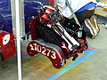 FIRST Championship Detroit 2019 – Bot latched 8.jpg