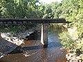 FL Jennings near CR 150 RR bridge01.jpg