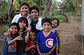 FMSC Staff Trip 2- Nicaragua.jpg
