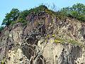 FND Geotop Bosel 2.JPG