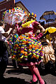 FQF 2010 Opening Second-Line 12.jpg