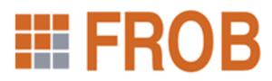 Fondo de Reestructuración Ordenada Bancaria - Image: FROB logo